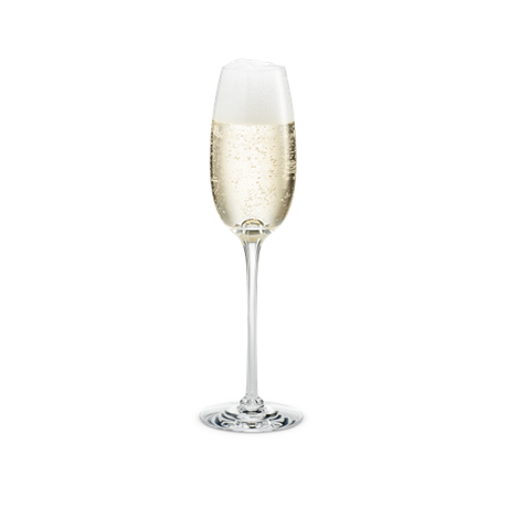 fontaine-champagne-glass-clear-21-cl-fontaine
