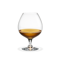 Fontaine Cognacglas 67 cl