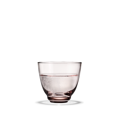 flow-wasserglas-rosa-35-cl-flow