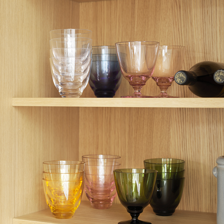 flow-glas-mit-fu-rosa-35-cl-flow