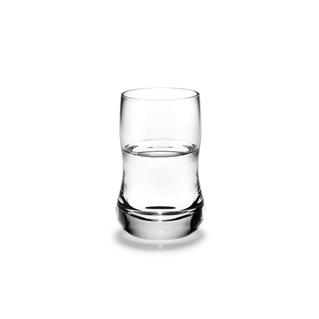 future-shot-glass-clear-6-0-cl-6-pcs-future