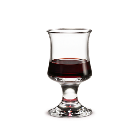 skibsglas-red-wine-glass-clear-25-cl-skibsglas