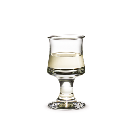 skibsglas-white-wine-glass-clear-17-cl-skibsglas