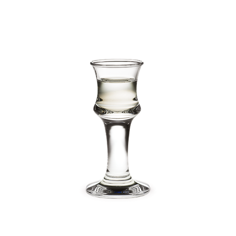 skibsglas-shot-glass-clear-3-0-cl-skibsglas