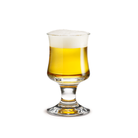 skibsglas-beer-glass-clear-34-cl-skibsglas