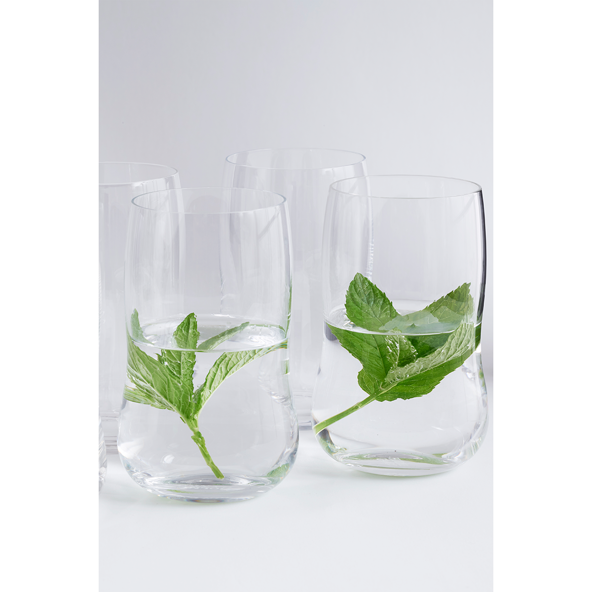 Future Tumbler 25 Cl Gift Box With 6 Glasses Holmegaarddk