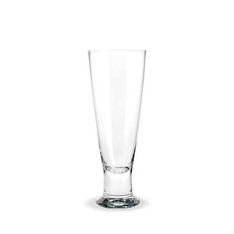 humle-lager-glass-clear-62-cl-1-pcs-humle