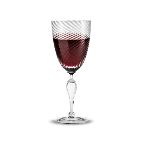 regina-red-wine-glass-clear-28-cl-regina