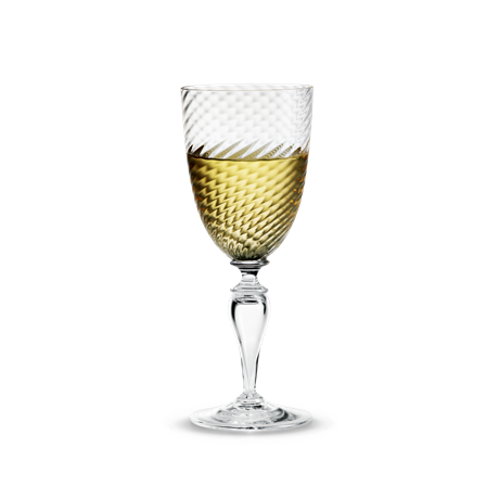 regina-white-wine-glass-18-cl-regina