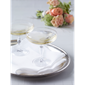 regina-dessert-wine-glass-clear-10-cl-regina