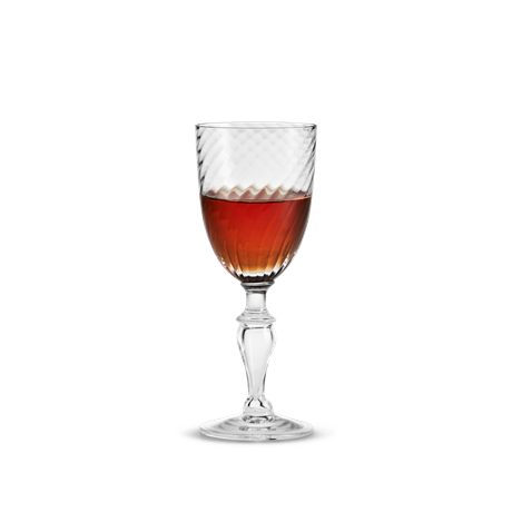 regina-dessert-wine-glass-10-cl-regina