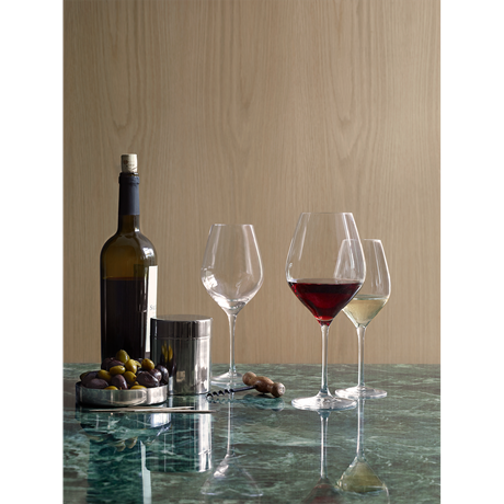 cabernet-wine-glass-1-pcs-36-cl-cabernet