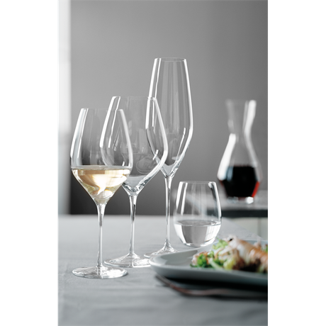 cabernet-wine-glass-1-pcs-52-cl-cabernet