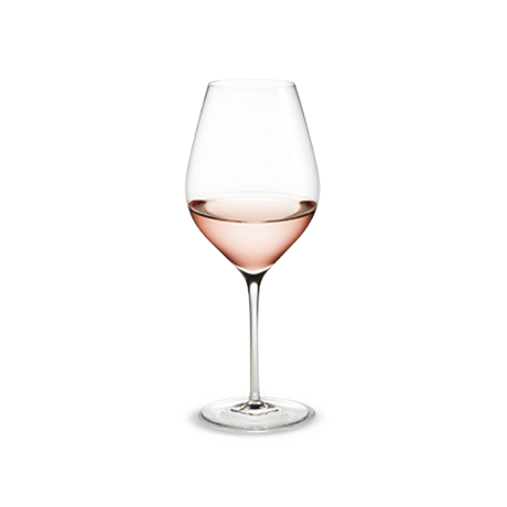 cabernet-red-wine-glass-clear-52-cl-1-pcs-cabernet