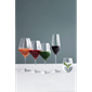 cabernet-wine-glass-1-pcs-69-cl-cabernet