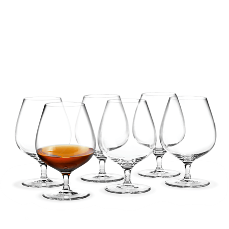 cabernet-brandy-glass-clear-63-cl-1-pcs-cabernet