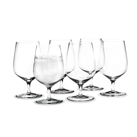cabernet-water-glass-with-stem-1-pcs-36-cl-l-cabernet