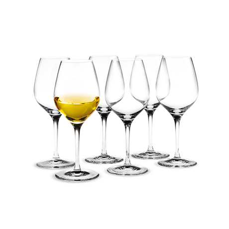 cabernet-dessert-wine-glass-clear-28-cl-1-pcs-cabernet