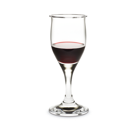 id-elle-red-wine-glass-28-cl-idéelle