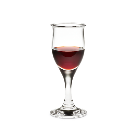 id-elle-port-sherry-glass-14-cl-idéelle