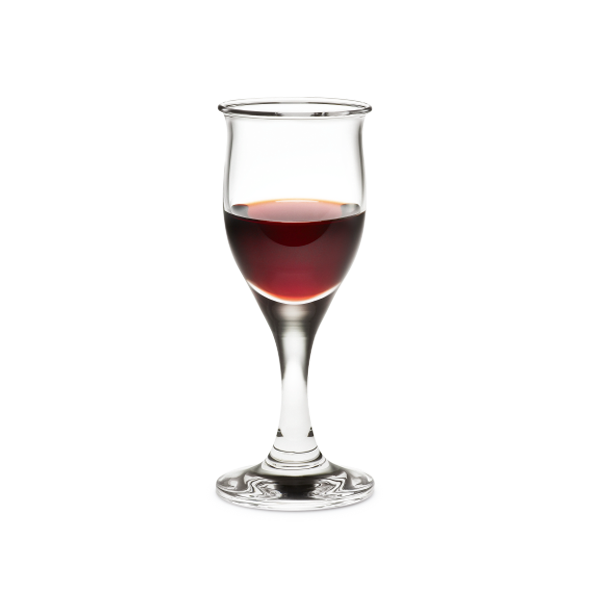 Cl Dessert Wine Glass