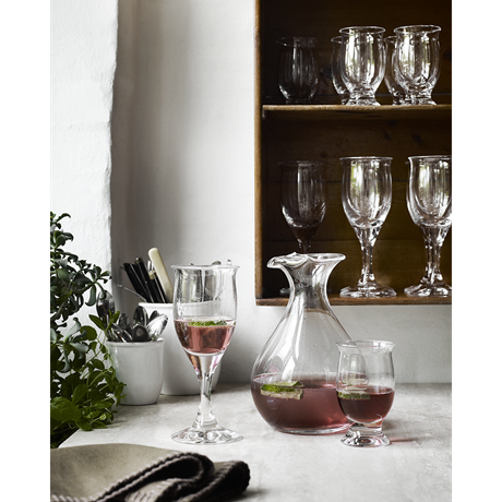 id-elle-schnapps-glass-with-stem-3-cl-idéelle