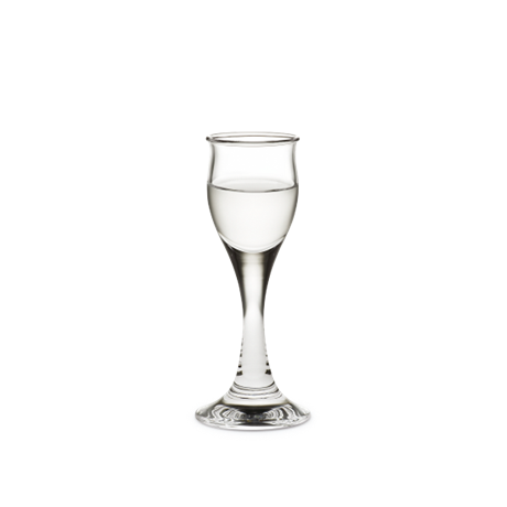 id-elle-shot-glass-clear-3-0-cl-idéelle