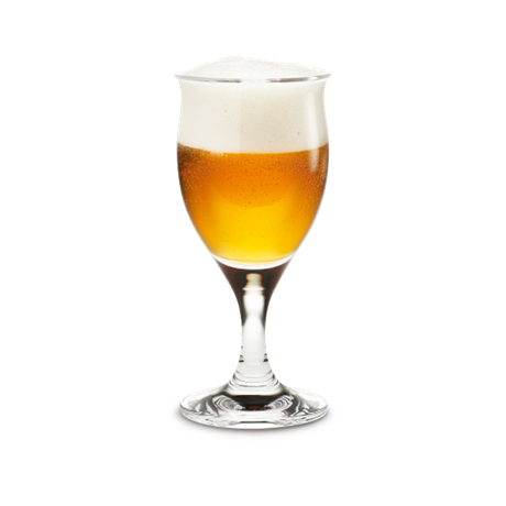 id-elle-beer-glass-with-stem-36-cl-idéelle