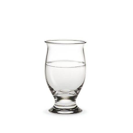 id-elle-water-glass-19-cl-idéelle