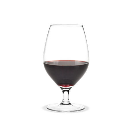 royal-wine-1-pc-39-cl-royal