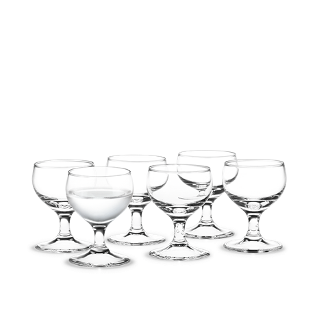 royal-shot-glass-clear-6-0-cl-1-pcs-royal