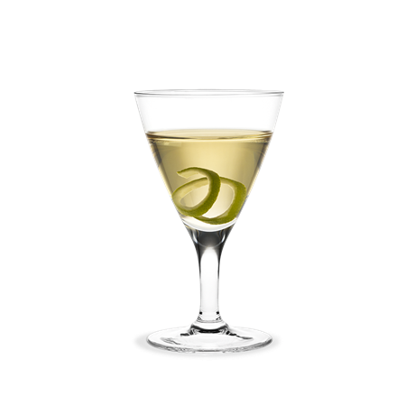 royal-cocktail-1-stk-20-cl-royal