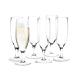royal-champagne-glass-clear-25-cl-1-pcs-royal