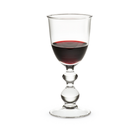 charlotte-amalie-red-wine-glass-clear-23-cl-charlotte-amalie