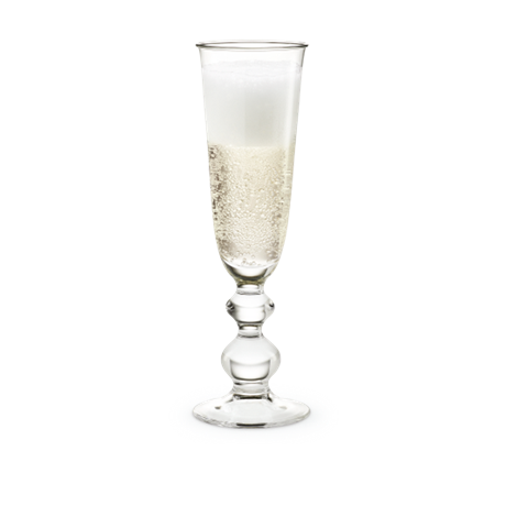 charlotte-amalie-champagne-glass-clear-27-cl-charlotte-amalie