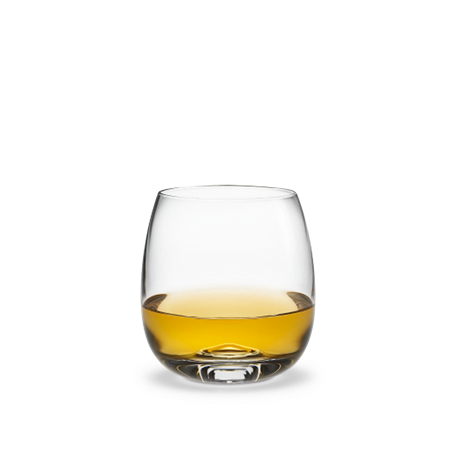 fontaine-whisky-glass-25-cl-fontaine