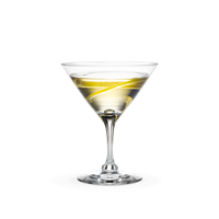Fontaine Cocktailglas 14 cl