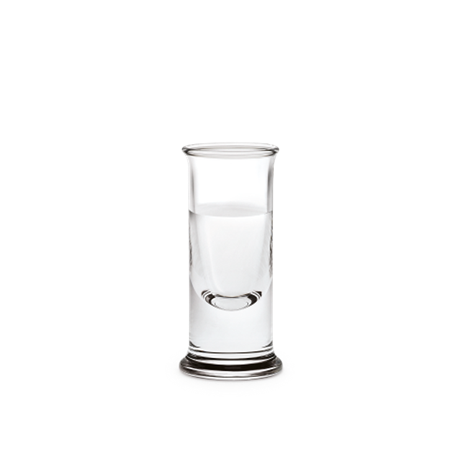 no-5-shot-glass-clear-5-0-cl-no.-5