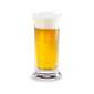 no-5-beer-glass-clear-30-cl-no.-5