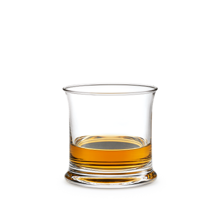 no-5-whiskey-klar-33-cl-no.-5