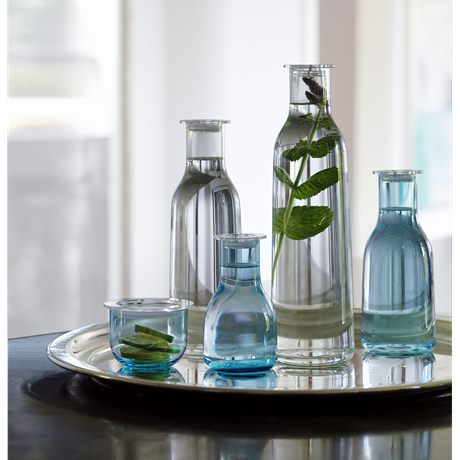 minima-bottle-with-lid-clear-55-cl-ma-minima
