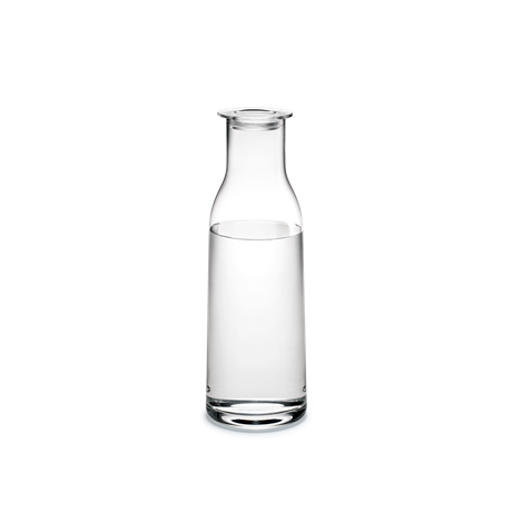 minima-bottle-with-lid-clear-90-cl-minima