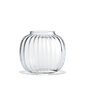 primula-oval-vase-clear-h17-5-