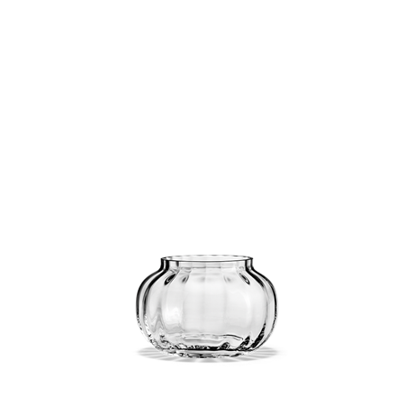primula-tealight-holder-clear-oe9-5-cm-primula