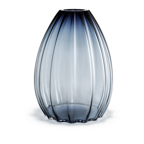 2lips-vase-blue-h-45-cm-2lips