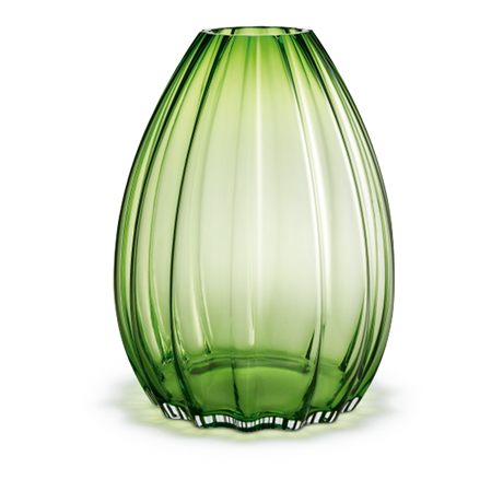 2lips-vase-green-h-45-cm-2lip