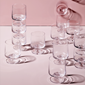 stub-glass-clear-21-cl-4-pcs-stub