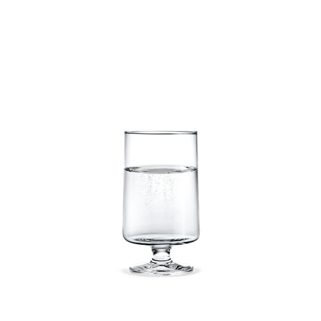 stub-glass-clear-36-cl-2-pcs-