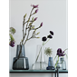 flora-vase-short-neck-smoke-h12-flora