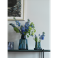 flora-vase-short-neck-dark-blue-h24-flora